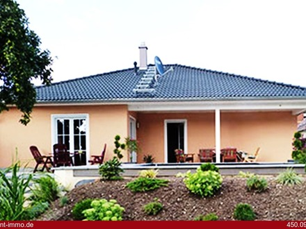 Hier kann Ihr Traumhaus entstehen! Einfamilienhaus oder Stadthausvilla - Sie entscheiden!