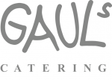 Gaul's Catering