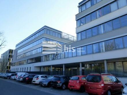 Campus Marienberg || 784 m² || EUR 13,00