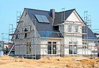 Für Bauherren: Förderlandschaft wird übersichtlicher