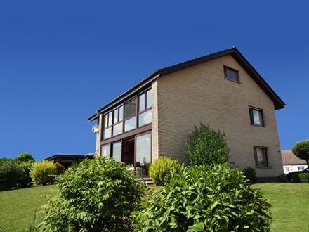 2 - Familienhaus