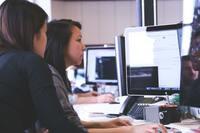 IT Informatik - Vorbereitung auf die Lehrabschlussprüfung