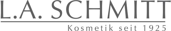 L. A. Schmitt GmbH