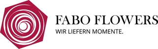 Fabo Flowers GmbH