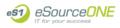 eSourceONE GmbH