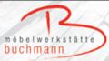 Buchmann Möbelwerkstätte