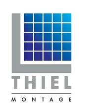 Thiel Montage GmbH