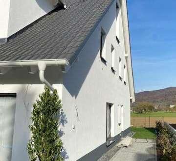 Dieses Haus wird Sie verzaubern! Erwerb Grundstück im Erbbaurecht