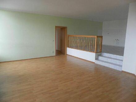 +++Moderne Wohnung mit großzügiger Wohnküche und exklusivem Bad+++