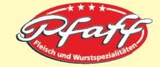 Metzgerei Pfaff GmbH