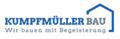 Kumpfmüller Bau GmbH & Co KG
