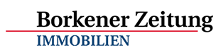 Borkener_Zeitung_Immobilien.png