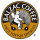 Balzac Coffee Company GmbH & Co. KG