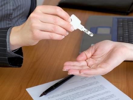 Kapitalanlage: Appartement mit unentgeltlichem Wohnrecht, Forstenried