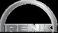Renk AG