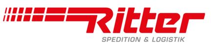 Hermann Ritter GmbH & Co. KG, Internationale Spedition