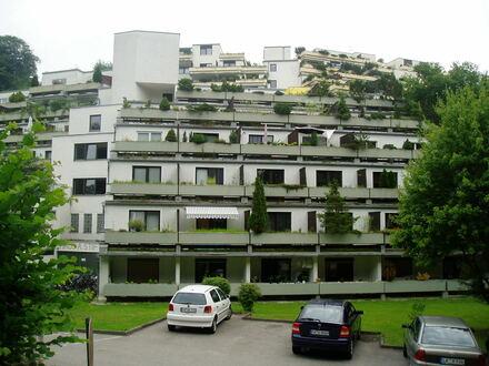 1-Zimmer-Studenten-Appartement - bezugsfrei, zur Eigennutzung oder Kapitalanlage