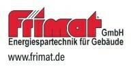 Frimat GmbH