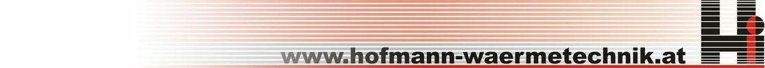 HOFMANN Wärmetechnik GmbH