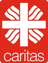 Caritas-Seniorenheim St. Josef in Freystadt