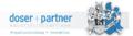 Doser&Partner Baugesellschaft