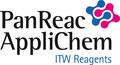 Applichem GmbH