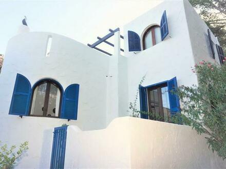 Reizvolles Duplexhaus in Arta-Betlem