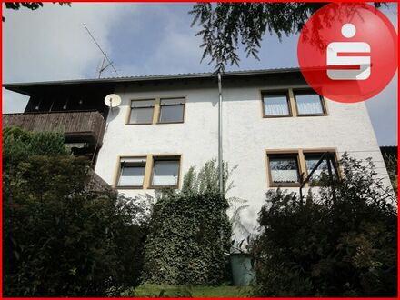 Einfamilienhaus in 94065 Waldkirchen / Erlauzwiesel