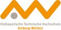 Ostbayerische Technische Hochschule (OTH) Amberg-Weiden