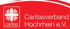 CARITAS-TAGESPFLEGE WEHR-ÖFLINGEN