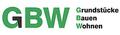 GBW Bauträger GmbH