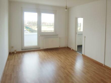 Sichern Sie sich einen 500 EUR Gutschein für Ihre neue Ein-Zimmer-Ruheoase!*