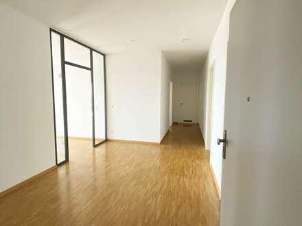 Huther Immobilien - Höchste Wohnansprüche in der feinsten Adresse von Heidelberg-Neuenheim