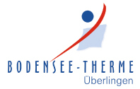 Bodensee-Therme Überlingen