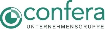confera GmbH