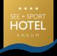 See- und Sporthotel Ankum
