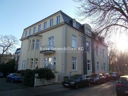 Vermietung von hellen Büro- und Praxisflächen in Bad Oeynhausen - Zentrum