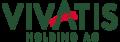 Vivatis Holding AG