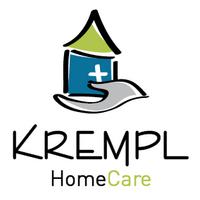 KREMPL   Home Care