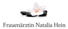 Frauenarztpraxis Natalia Hein