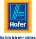Hofer KG.