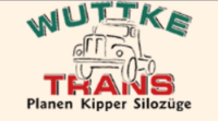 Wuttke - Trans Speditions GmbH & Co. KG