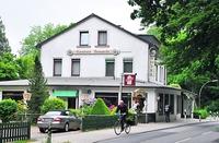 Eißendorf - Ein Ort der Superlative