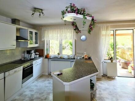 1-Familienhaus am Stadtwald in Erlenbach mit schöner Aussicht