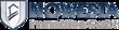 Nowesta Immobilienservice GmbH