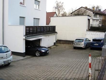 3 ZKB in KL Hohenecken mit großem Balkon