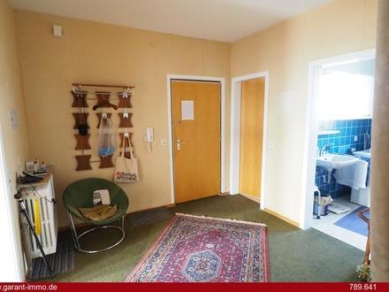 * 3 1/2 Zimmer-Wohnung in Heidenheim - TOP LAGE *