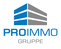 Pro Immobilien Gruppe