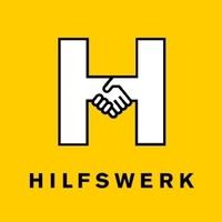Hilfswerk Niederösterreich Betriebs GmbH