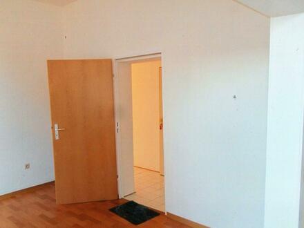 Do-Marten, 2 Zimmer-Wohnung zu vermieten
